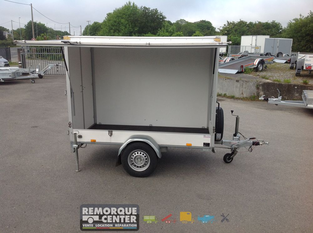 Location fourgon brest with location fourgon brest avec nos tarifs abordables et nos vhicules - Location camion reims ...